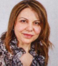 Scali Laura