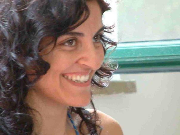Creazzo Antonietta (Nelly)
