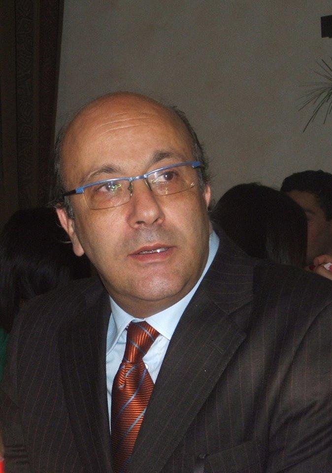 Muschera' Antonio