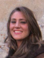 Ruello Alba