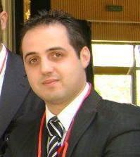 Arevole Giuseppe